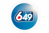 tile-lotto649-3x2.png