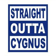 Cygnus7659