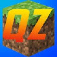 Qualter Zam